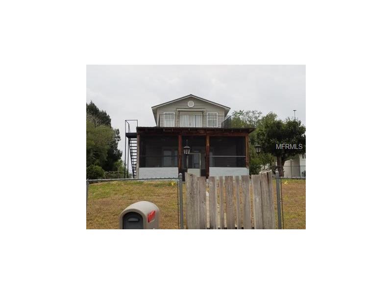 1142 SAINT ANNE SHRINE ROAD, LAKE WALES, FL 33898