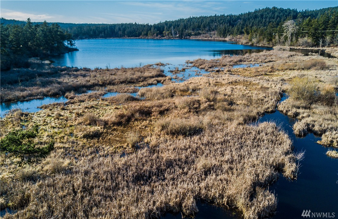 350 Wild Rose Ranch Lane, San Juan Island, WA 98250