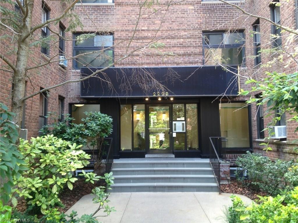 2229 Knapp St 1A, Brooklyn, NY 11229