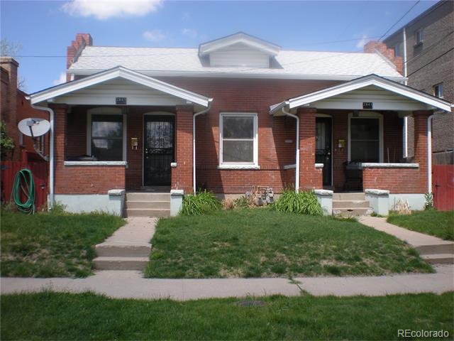 2841 W 28th Avenue, Denver, CO 80211