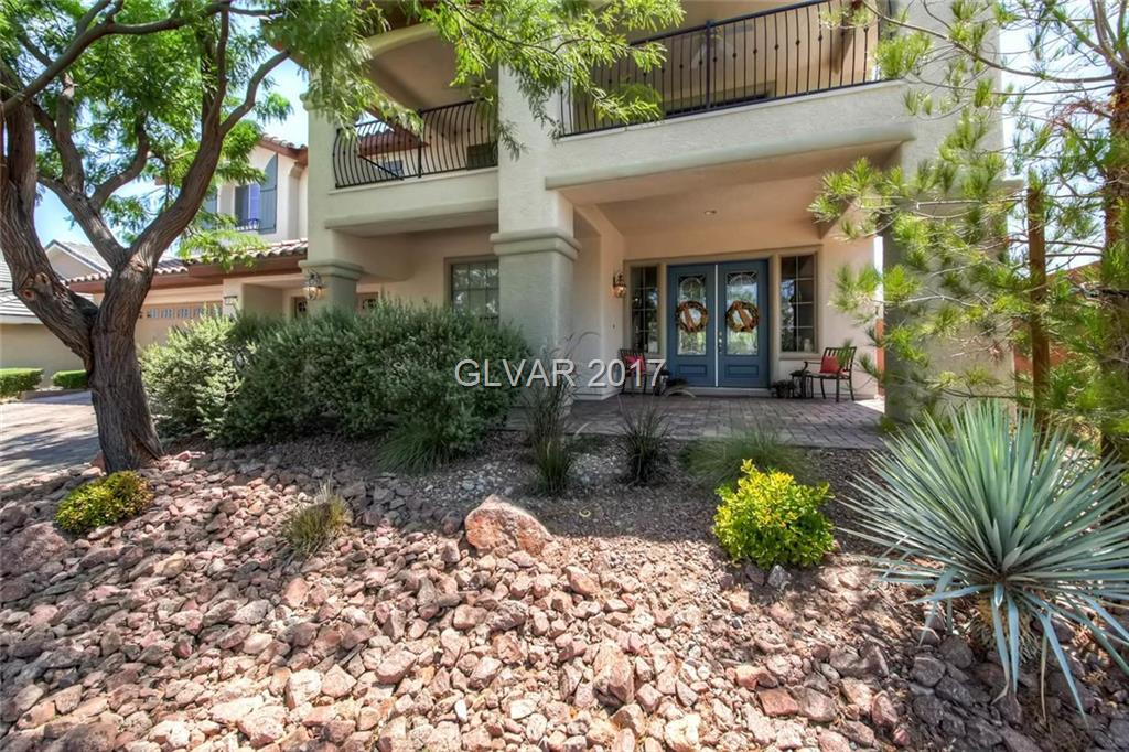 10131 DOVE ROW Avenue, Las Vegas, NV 89166
