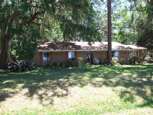 781 N. Riverview Drive, Jekyll Island, GA 31527