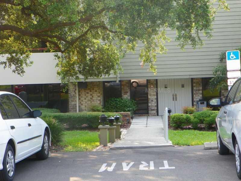 213 MILLRIDGE RD ROAD 21213, PALM HARBOR, FL 34684