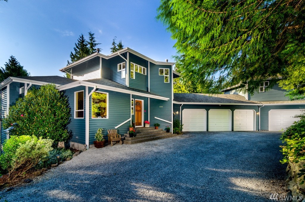 5909 164th St SW, Lynnwood, WA 98037