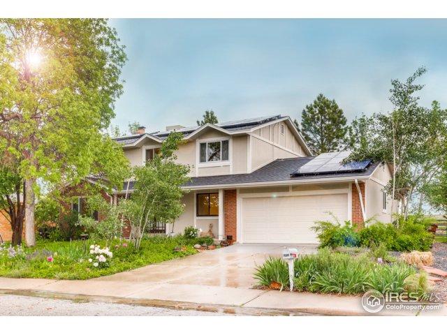 8015 Grasmere Dr, Boulder, CO 80301