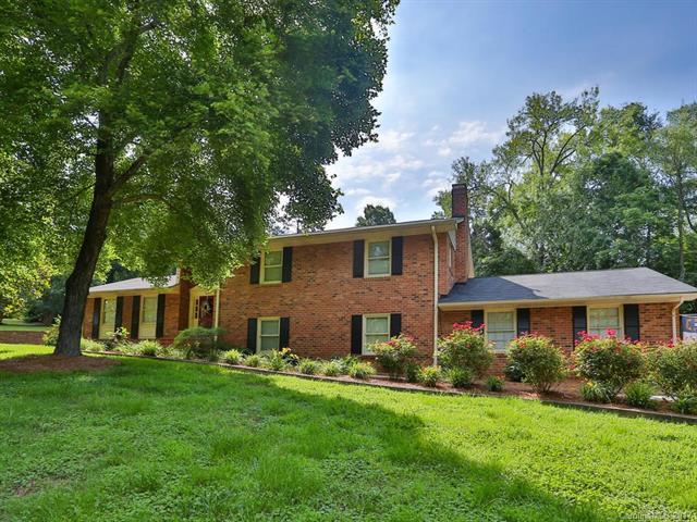 346 Dellwood Court SE, Concord, NC 28025