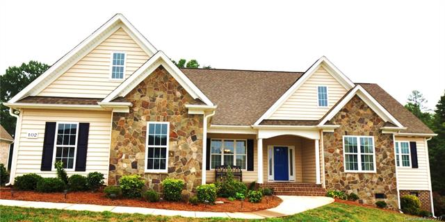 102 W Vista View Place, Mooresville, NC 28117