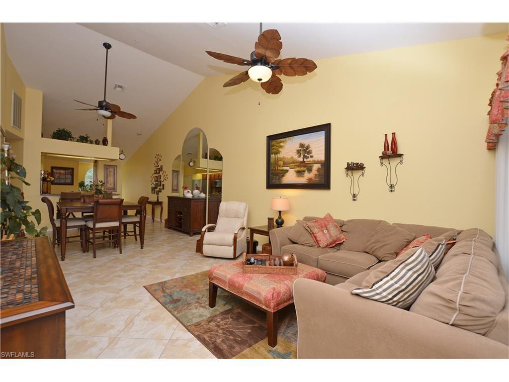 13621 Worthington WAY 1412, BONITA SPRINGS, FL 34135