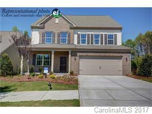 6923 Agnew Drive Lot 109, Charlotte, NC 28273