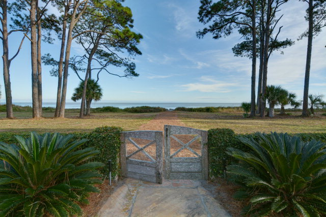 117 East 18th Street (Cottage 75), Sea Island, GA 31561