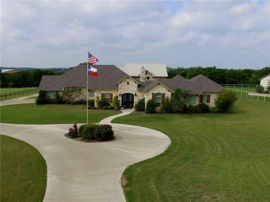 3506 Hopper Court, Granbury, TX 76048