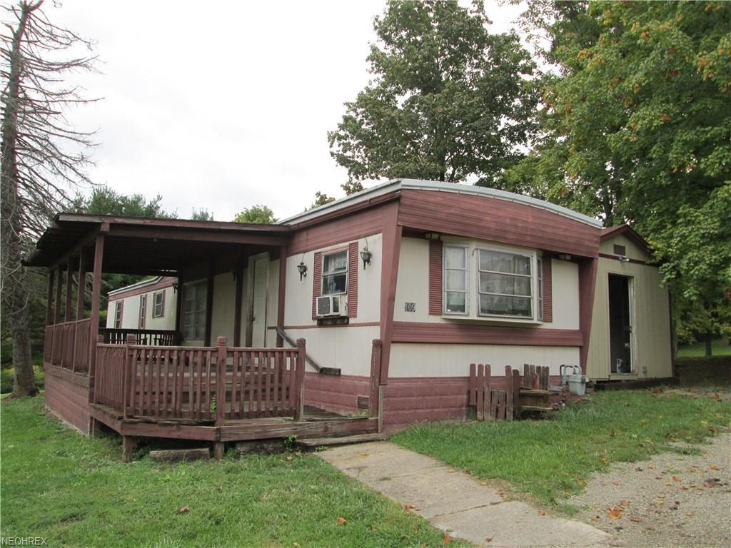 20008/109 Gregg St, Senecaville, OH 43780