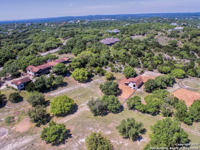 28486 Preakness Ln, Fair Oaks Ranch, TX 78015