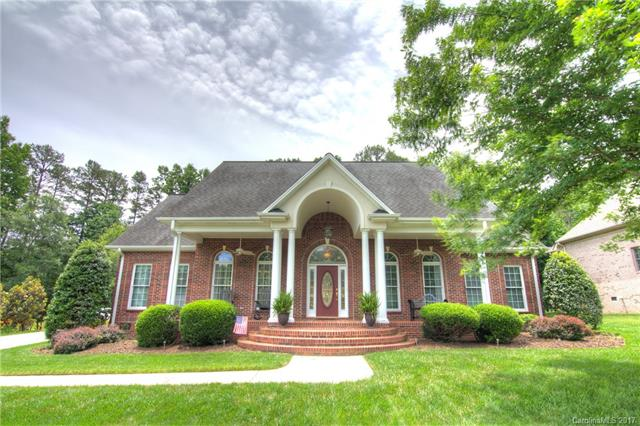 7790 Turnberry Lane, Stanley, NC 28164