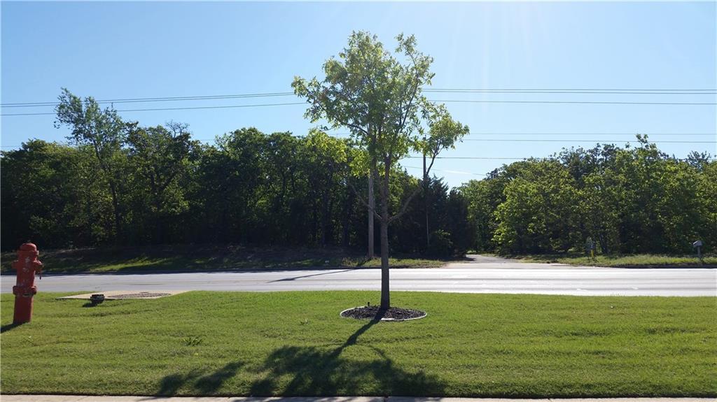 248 N Douglas Boulevard, Midwest City, OK 73130