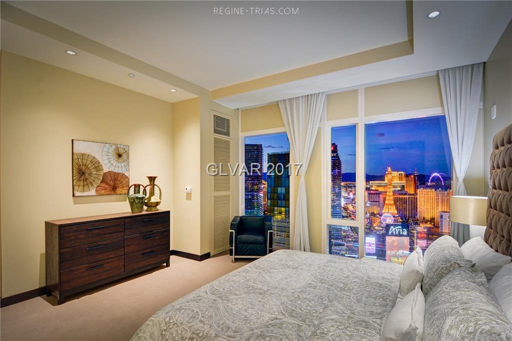 3750 LAS VEGAS Boulevard 3507, Las Vegas, NV 89158