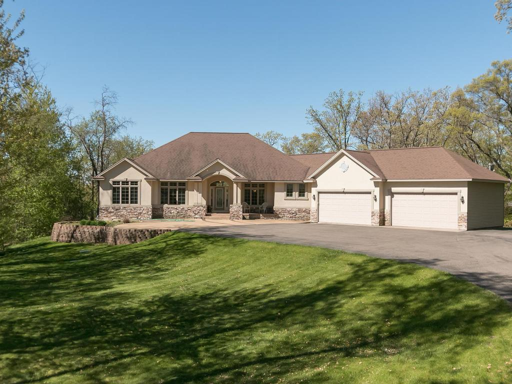 23966 98th Street NW, Elk River, MN 55330