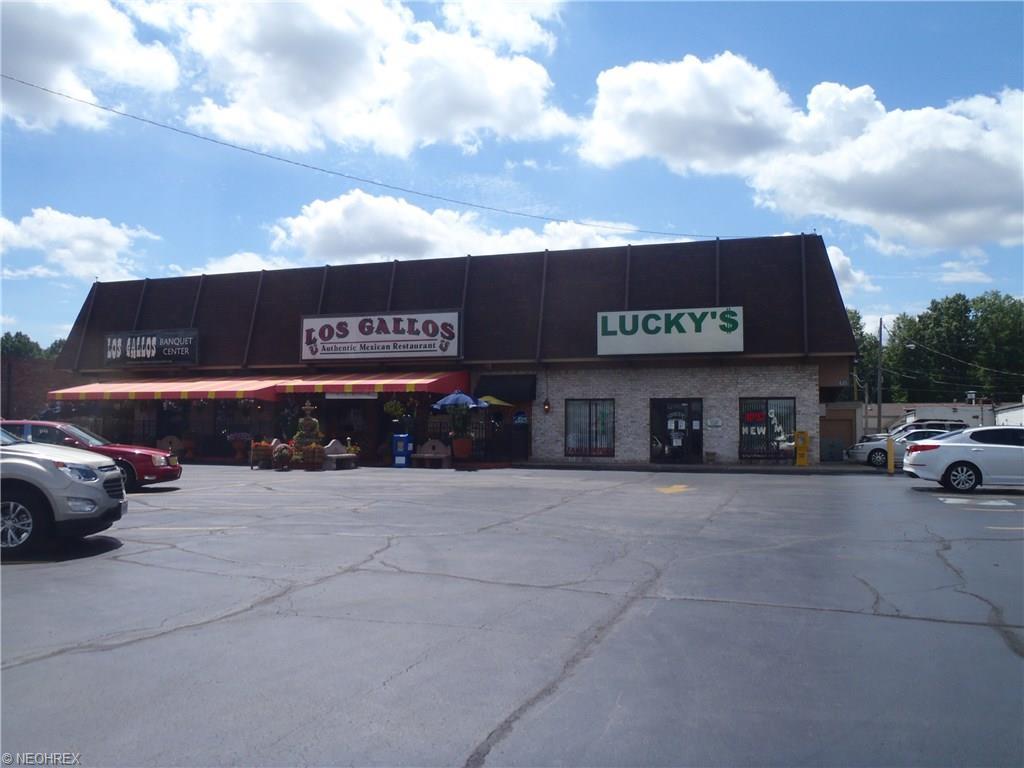 685 Boardman Canfield Rd, Boardman, OH 44512