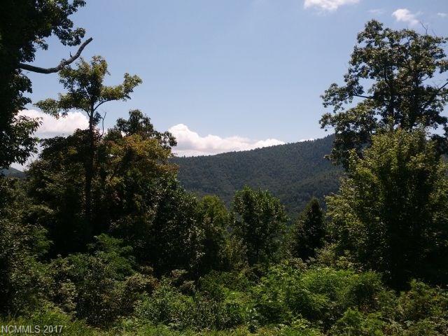 Lot H-13 488 Warbler Lane H-13, Black Mountain, NC 28711