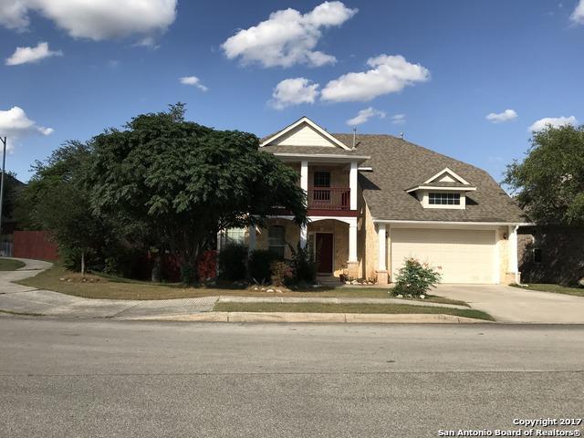 8335 SETTING MOON, San Antonio, TX 78255
