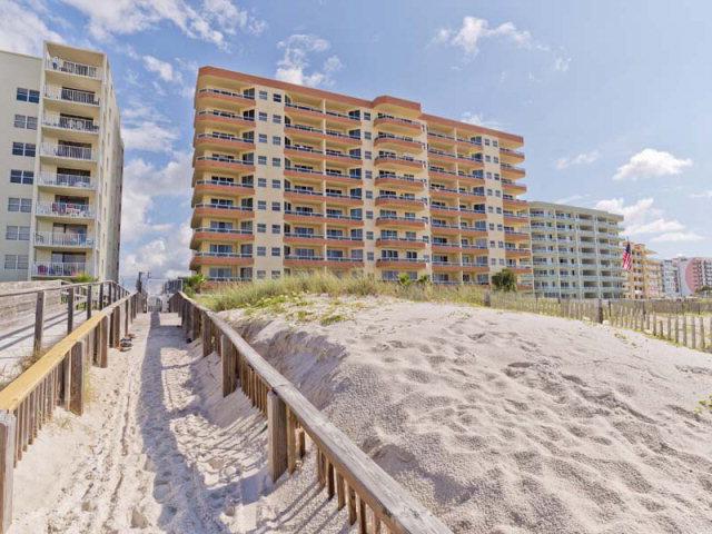 25342 Perdido Beach Blvd 1006, Orange Beach, AL 36561