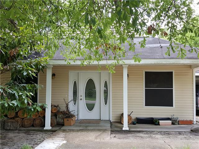 64623 HICKORY Street, PEARL RIVER, LA 70452