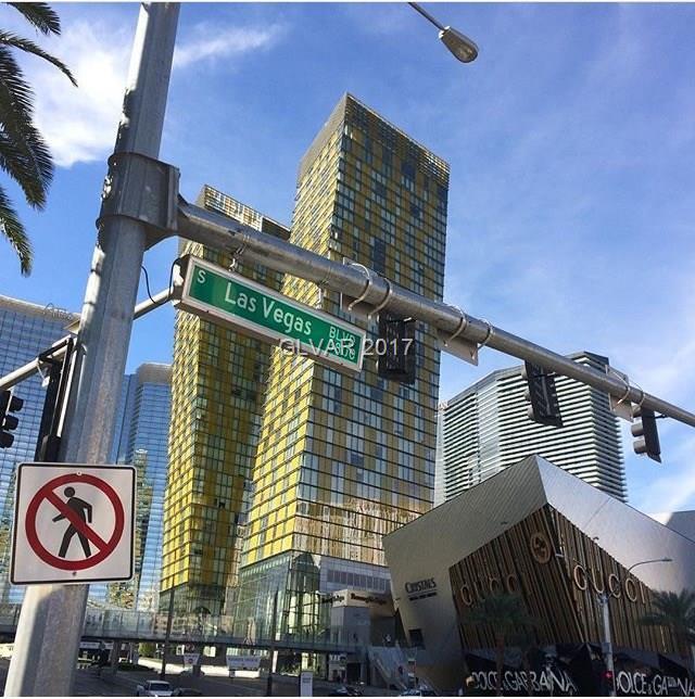 3722 LAS VEGAS Boulevard 1408, Las Vegas, NV 89158