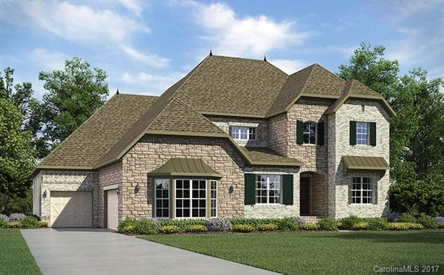 1025 Ladera Drive 65, Waxhaw, NC 28173