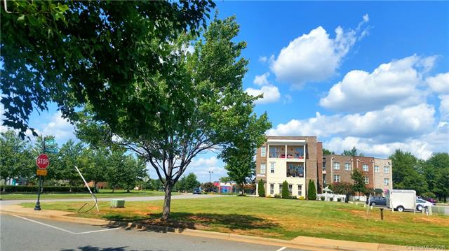 105 Singleton Road 2, Mooresville, NC 28117
