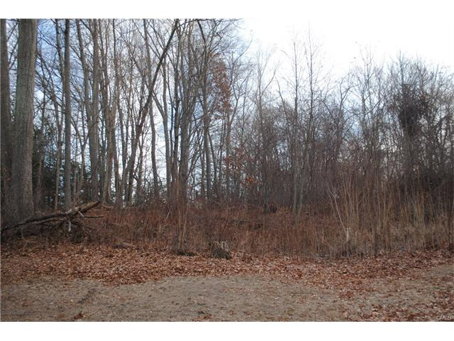 214 Wellsville Avenue, New Milford, CT 06776