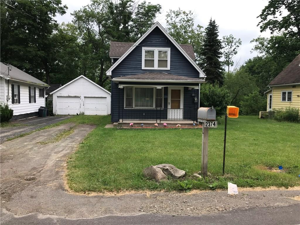 2374 River Road, Wellsville, NY 14895