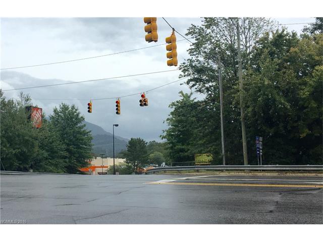 999 Fairview Road, Asheville, NC 28805