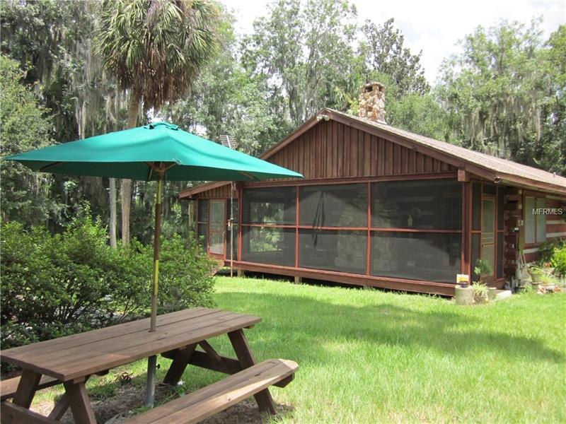 17697 246TH PLACE, FORT MC COY, FL 32134