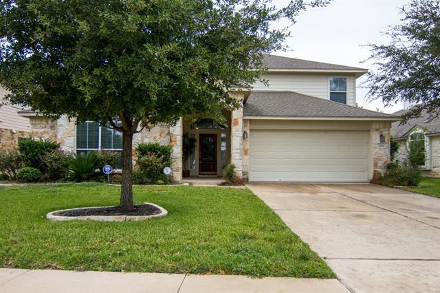 14116 Rountree Ranch Ln, Austin, TX 78717