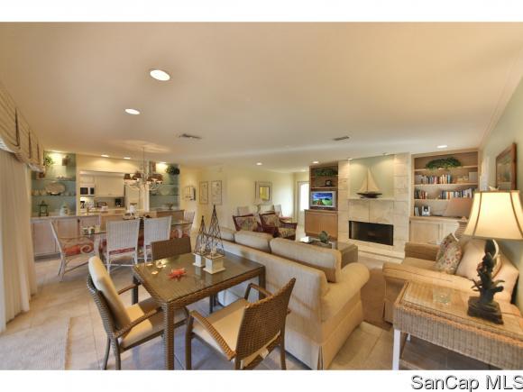 25 Beach Homes 25, Captiva, FL 33924