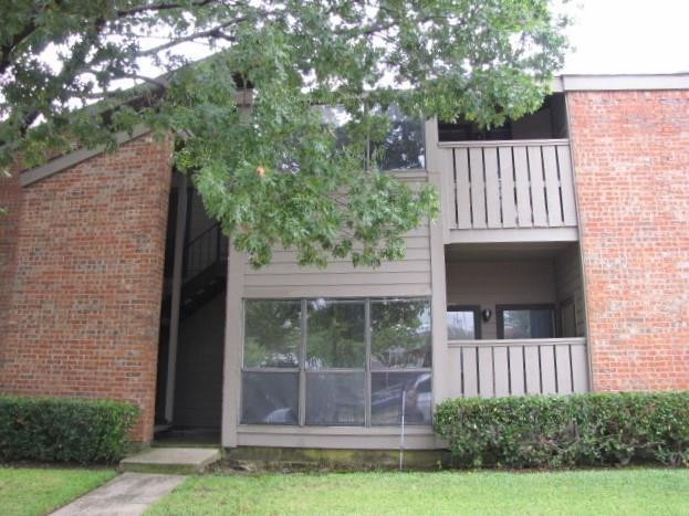 9600 Royal Lane 606, Dallas, TX 75243