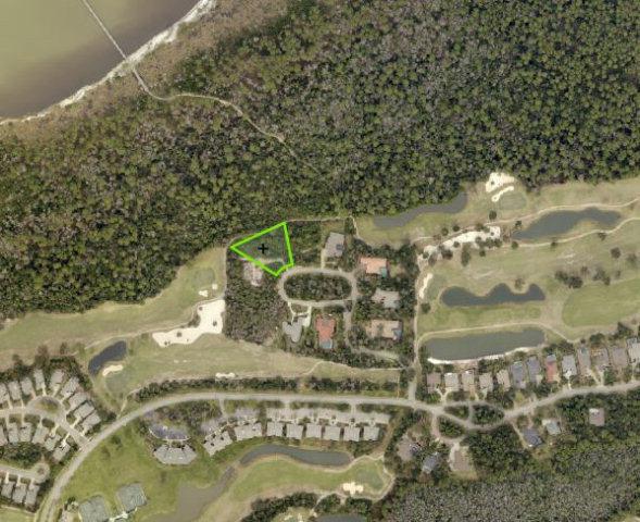 Preserve Court, Gulf Shores, AL 36542