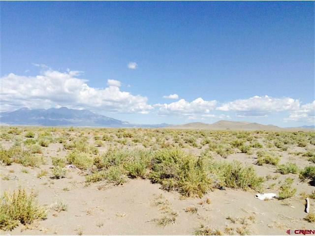 18057 W deerfront dr., San Luis, CO 81152