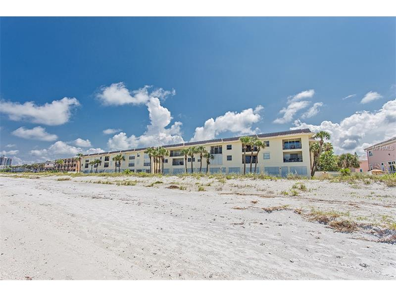 3100 GULF BOULEVARD 134, BELLEAIR BEACH, FL 33786