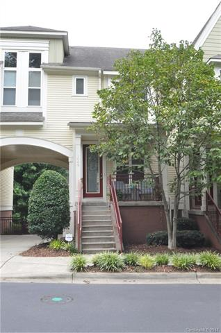 1049 Sycamore Green Place, Charlotte, NC 28202