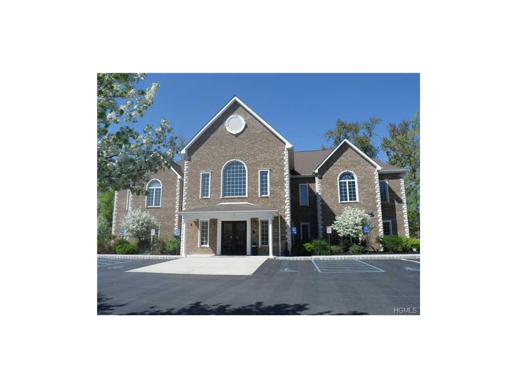 5 Fairlawn Drive 206, Washingtonville, NY 10992