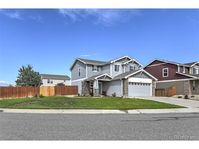 13801 Locust Street, Thornton, CO 80602