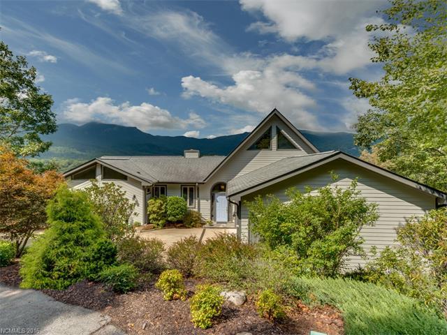 127 White Pine Drive, Lake Lure, NC 28746