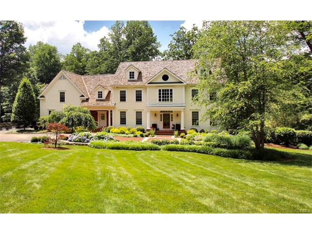 269 Sturges Highway, Westport, CT 06880