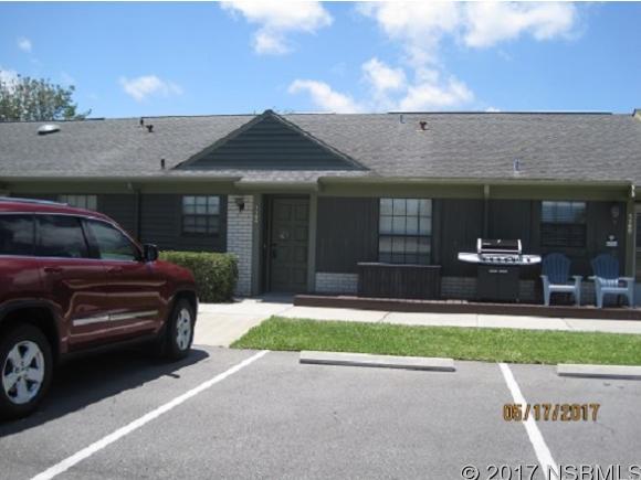 1144 FAIRVILLA DR 1144, New Smyrna Beach, FL 32168