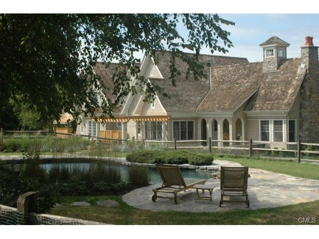 304 Nettleton Hollow Road, Washington, CT 06793