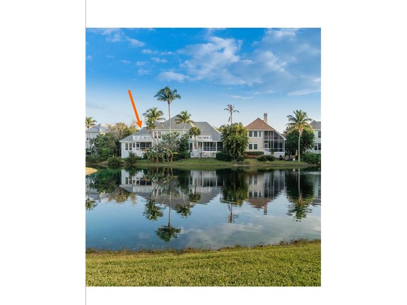162 CARRICK BEND LANE, BOCA GRANDE, FL 33921