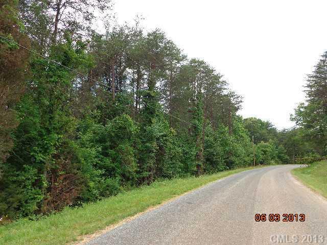 6793 Ingleside Drive, Sherrills Ford, NC 28673