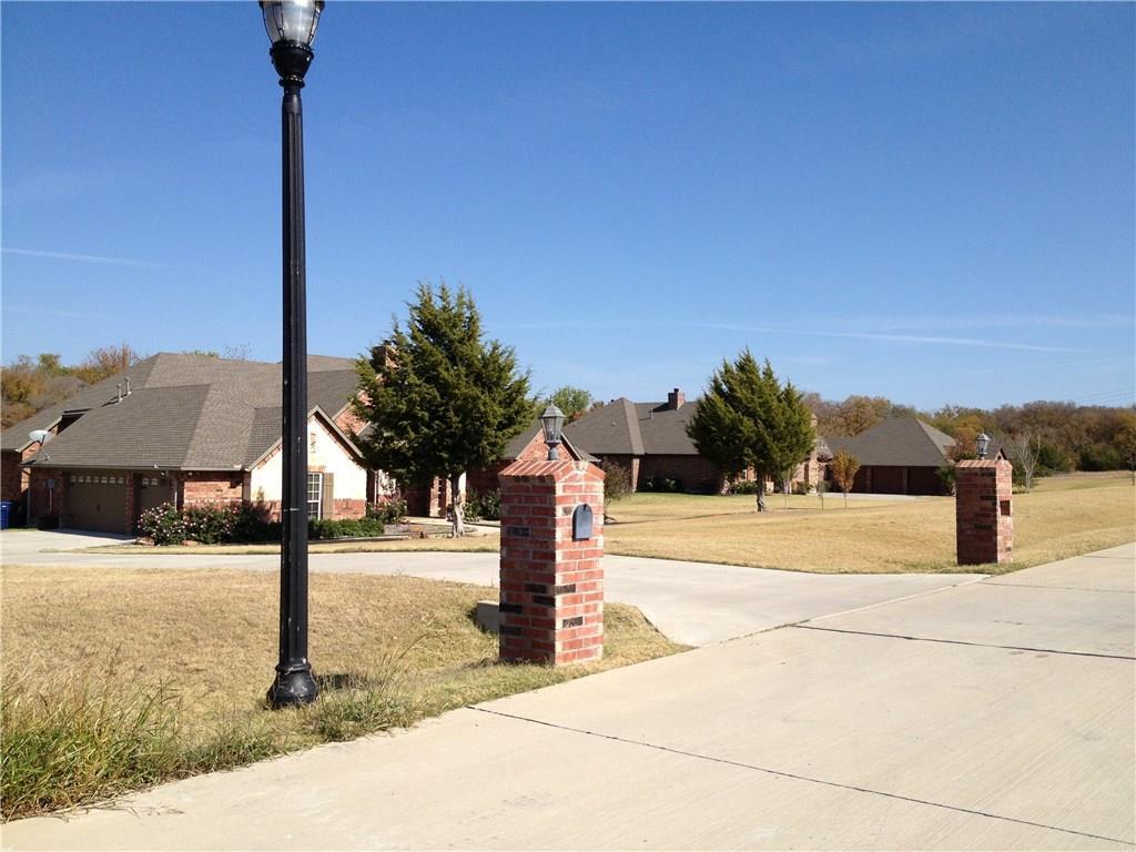 3032 Crossing Drive, Anna, TX 75409