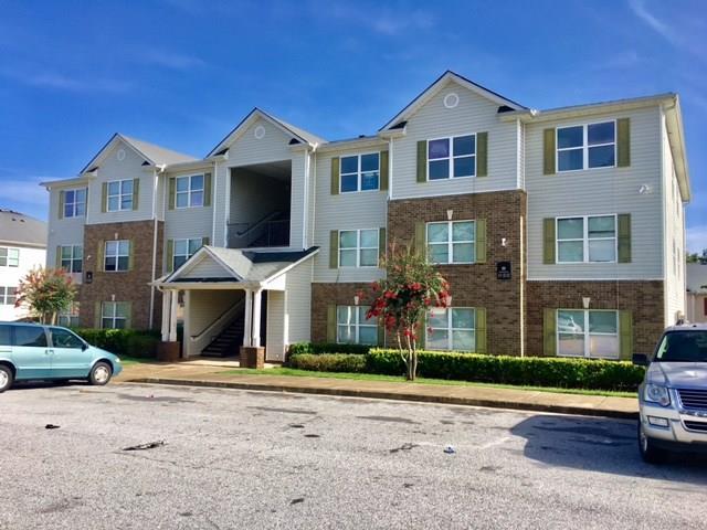 11303 Waldrop Place 1, Decatur, GA 30034